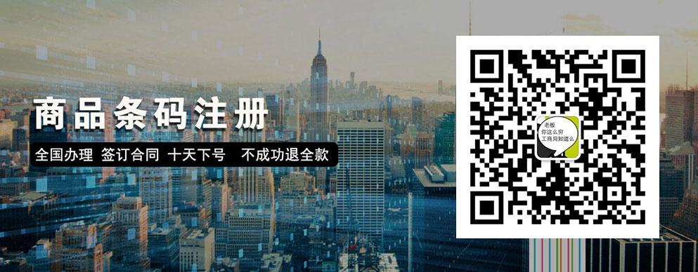 华北地区知名铝合金电缆桥架厂家